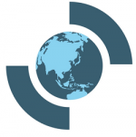 Logo Elcon